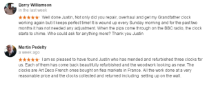 Google_Repair_Review_Grandfather_Clock.fw