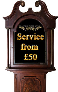 Gtrandfather_Service_Offer