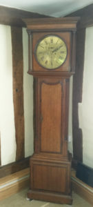 redshaw_grandfather_clock_full
