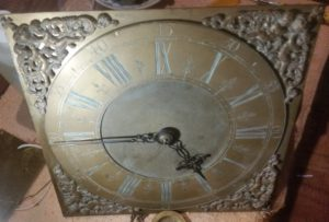 Willam_Gough_Clock_2