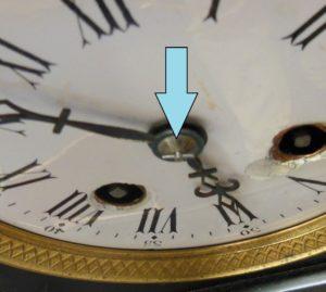 How to repair clocks – DIY home clock movement clean and lubricate