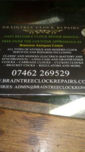 Bracket_Cock_Repair