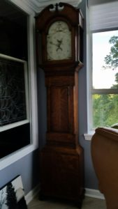 Auction_Grandfather_Clock_Advice